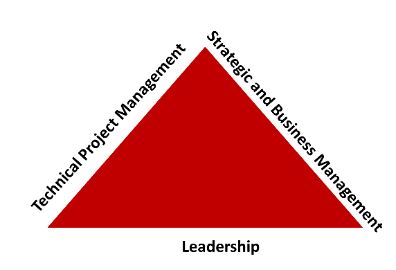 project-manager-triangle